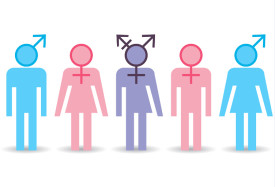 How to Come Out As Bisexual?